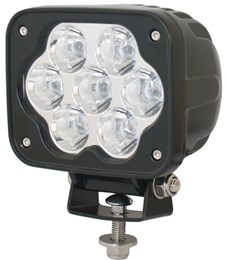LV0125 - ZETA Industrial Spec LED Work Light