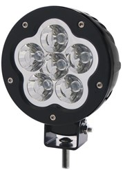 LV0133S - ZETA Industrial Spec LED Work Light