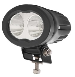 LV0123B - ZETA Industrial Spec LED Work Light