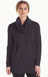 SALE - Optimum - torrance jumper - final clearance