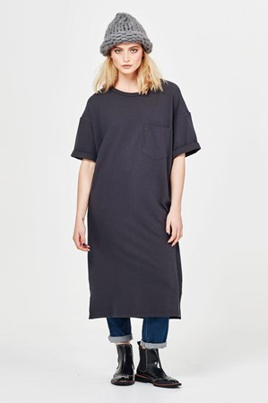 SALE - Cooper -  dress to the nines dress