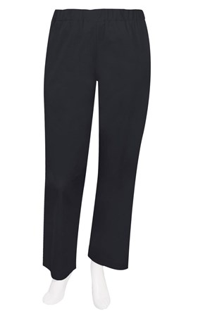 SALE - I own this ship - roam pant in midnight