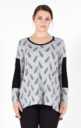 SALE - Code - schist amelia top - final clearance