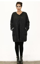 SALE - Chalet - aya jacket - final clearance