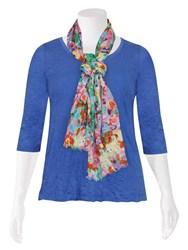 SALE - days like these scarf - final clearance