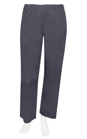SALE - I own this ship - steel roam pant