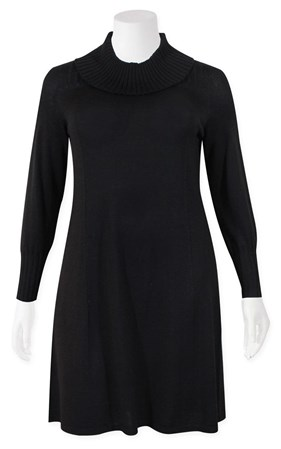 FINAL SALE - Optimum celine dress