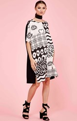 Curate by Trelise Cooper - eye love you dress
