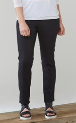 SALE - HSL travellers - trail juggler pant