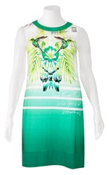 SALE - Olsen - rio dress - final clearance