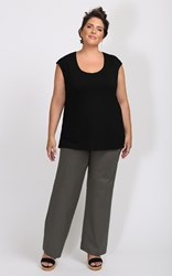 FINAL SALE - I own this ship - cargo roam pant