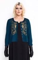 SALE - Euphoria  - great expectations cardi - final clearance