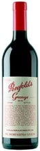 Penfolds Grange Bin 95 South Australia Shiraz 2006