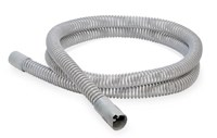 F&P ICON ThermoSmart Heated Tubing
