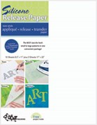 Silicon Release Paper from CT Publishing