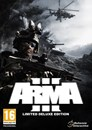 Arma III (3) PC Steam Key