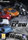 The Crew PC Uplay Key