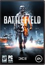 Battlefield 3 Origin PC Key