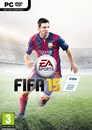 FIFA 15 PC Origin Key