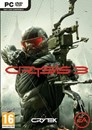 Crysis 3 Origin PC Key