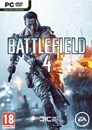 Battlefield 4 Origin PC Key