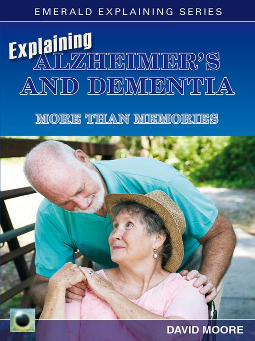 alzheimer s and effects informative piece writing explaini Alzheimer's is a type of dementia that causes problems with memory, thinking and behavior symptoms usually develop slowly and get worse over time, becoming severe enough to interfere with daily tasks.