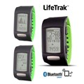 Lifetrak Activity Tracker Watch C300