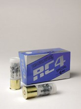 RC4 Buckshot (200 Shells)
