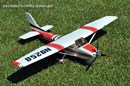 FMS Cessna 182 Ready to Fly Kit Version 3