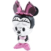 Swarovski Disney - Cuties Minnie Mouse