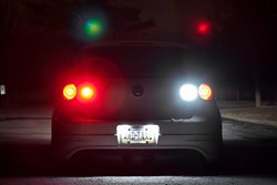 VW/Audi 'Elite Series' Reverse Light Kit - No Error