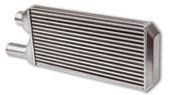 Forge Motorsport VW Golf 1.8T Alloy Front Mount Intercooler Kit