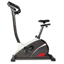 Exer-70 Exercise Bike
