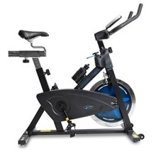 SP-460 Spin Bike