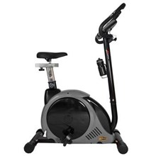 Exer-75 Exercise Bike