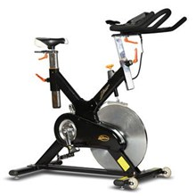 SP-700 Spin Bike