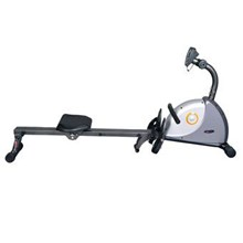 ROWER-405 Rowing Machine