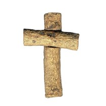 10 Kitgum Crosses