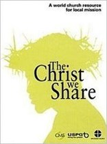 The Christ we Share