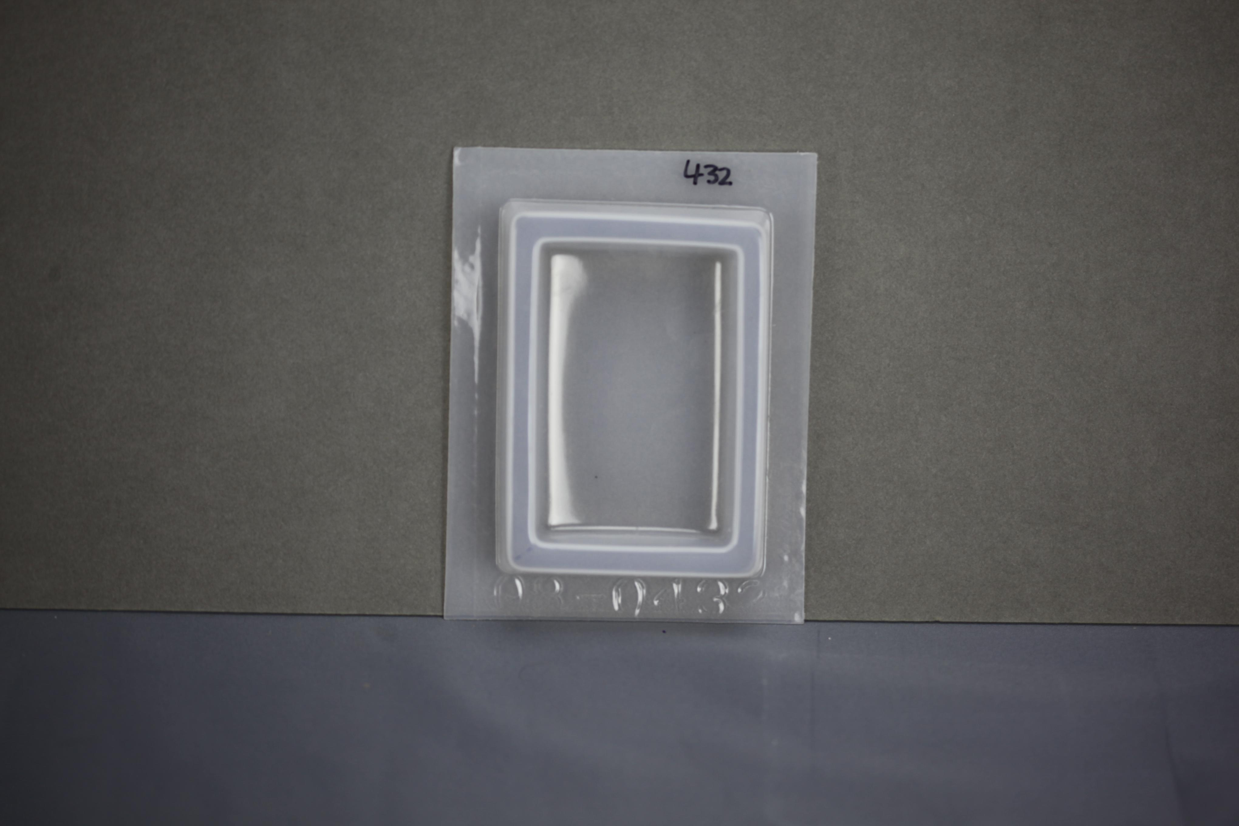 resin paper Find great deals on ebay for resin paper and rosin paper shop with confidence.