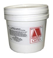 Kwik Mold Latex No.70 (10 litres)
