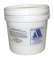 Kwik Mold Latex No.72 (20 litres)
