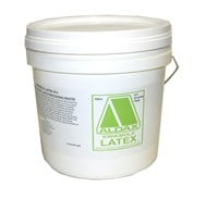Kwik Mold Latex No.74 (5 litres)