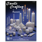Candle Crafting for Beginners Booklet