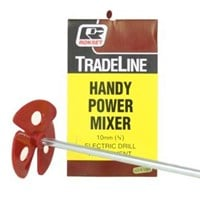 Economy Handy Power Mixer