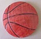 Mould PM 2278 Basketball