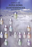 Quintessence Booklet