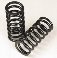 HSD Springs 14kg/mm