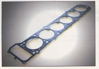 Kameari 1.6mm metal head gasket to suit Nissan L-series 6-cylinder