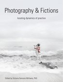 Photography & Fictions
